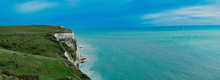 Seven Sisters National Park, W...