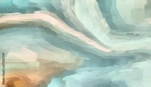 streszczenie-tlo-akwarela-falista-marmurowa-tekstura-piekno-pastelowych-kolorow-wzor-wirujaca-grafika