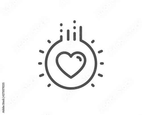 Dating profil element