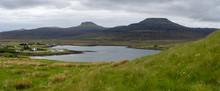 Schottland / Isle Of Skye