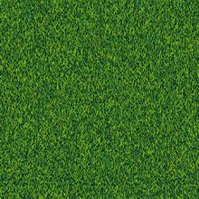 Grass Seamless Realistic Textu...