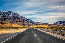 Death Valley National Park Cal...