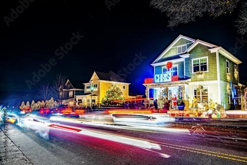 Christmas Town Usa.Outdoor Christmas Decorations At Christmas Town Usa Buy