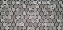 Photo Of Gray Wall Tiles