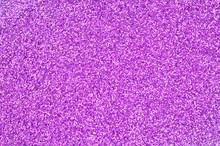 Purple Decorative Sequins. Bac...