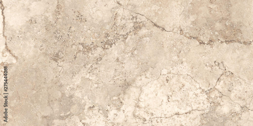 Fototapety, obrazy: marble stone texture, marble floor tile surface