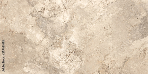 marble stone texture, marble floor tile surface - 275444038