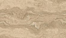Beige-travertine Tile Texture