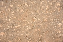Soil Road Texture And Background