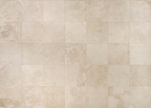Slate Natural Stone Tile, Seam...