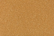 New brown glitter background, expensive texture for your perfect Christmas desktop.