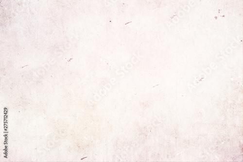 Fotografie, Obraz Natural white paper texture background vintage style