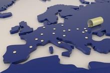 Europa Medicada