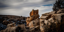 Hovenweep National Monument #1