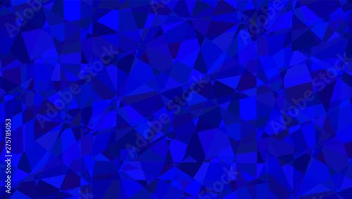 Foto op Aluminium ZigZag seamless pattern vector lilac abstrakt
