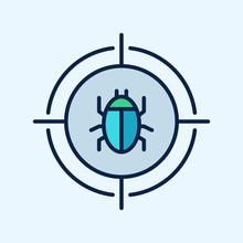 Malware Bug In Target Vector I...