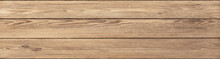 Rustic Pine Planks Vector Back...