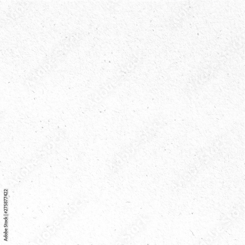 Fototapety, obrazy: Grunge frame. texture. pastel Art nice Color splashes.Surface for your design. Gradient background is blurry.Poly consisting.Beautiful Used for paper design,wall shape  and have copy space for text