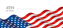 4th July USA Independence Day ...