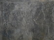concrete wall background, texture of cement