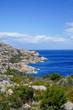 2019-05 Sardinien