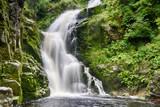 Kamieńczyk wodospad