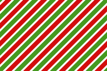 Vector Christmas Background. R...