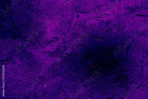 Proton purple background of cement - 276332600