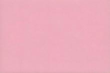 Texture Retro Gray-pink-mauve ...