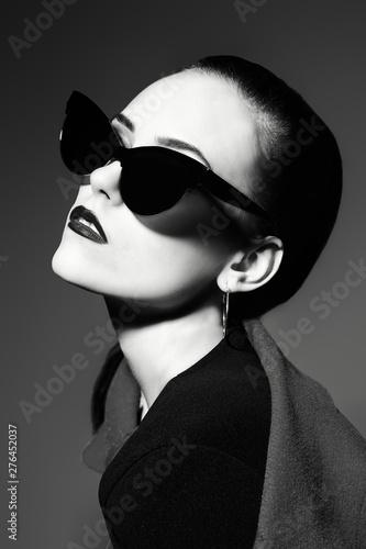Fototapety, obrazy: optics for lady