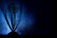 Sport Cup Trophy ,