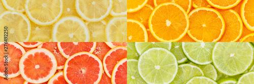 citrus-fruits-oranges-lemons-food-background-banner-collection-collage-set-fruit