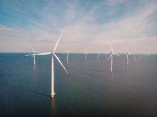 Windmill Farm Renewable Enrgy,...