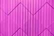 Leinwanddruck Bild - TextureTexture background. wooden texture board. Wooden Background. Plank texture. image