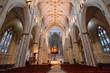York Minster;England