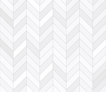 White Tiles, Seamless Pattern,...
