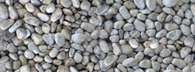 Pebble Gray Colors, Seamless Texture