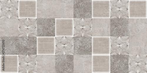 zestaw-bez-szwu-wzorow-mozaiki-i-tlo-plytek