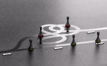 Choosing The Best Way Forward,...