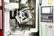 Metalworking grinding cnc machine