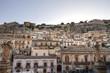 Modica (Sicilia, Ragusa)