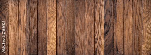 Old wood plank background. Abstract background with empty space.