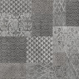 seamless background with pattern - 276904088