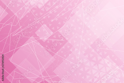 Poster Squelette décoratif de lame abstract, design, blue, wave, wallpaper, pink, pattern, texture, art, illustration, line, curve, lines, light, waves, graphic, purple, digital, backdrop, white, color, backgrounds, green, artistic