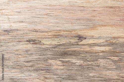 Fototapeta Old wooden floor pattern background obraz na płótnie