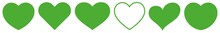 Heart Green | Eco | Nature | L...