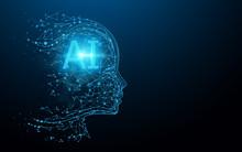 AI - Artificial Intelligence. ...