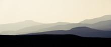 Isle Of Skye - Misty Island La...