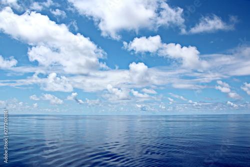 Cuadros en Lienzo  Seascapes