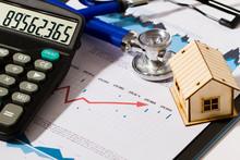 Real Estate Economy, Diagnosis...